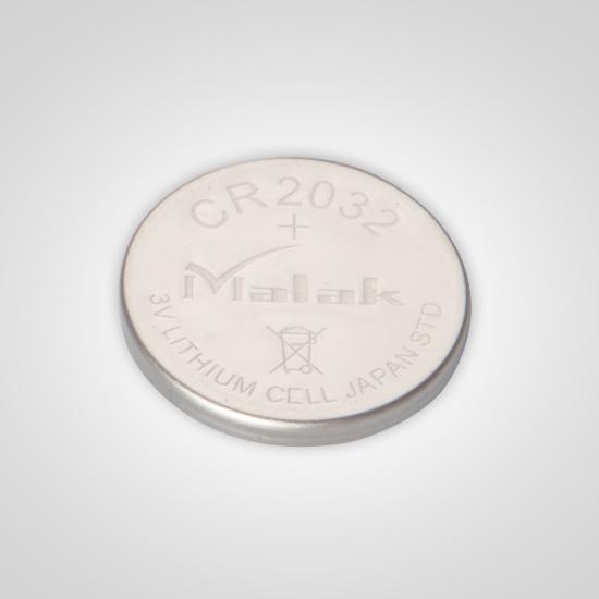 CR2032纽扣电池-MLK